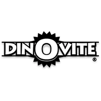 Dinovite Coupon Codes, Promos & Deals