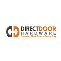 Direct Door Hardware Coupon Codes, Promos &