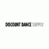 10% off Dancewear