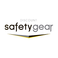 Discounts Safety Gear