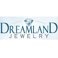Get Upto 50% Off on your orders At Dreamland