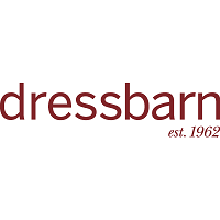 New Arrival At dressbarn.com