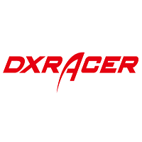 Dxracer Coupons - 12% OFF On Your Order