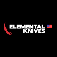 Elemental Knives Coupon Codes, Promos & Deals
