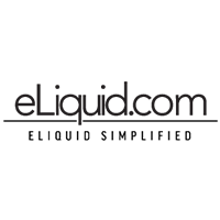 ELiquid Coupon Codes, Promos & Deals