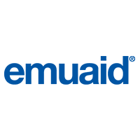 Emuaid Coupon Codes, Promos & Deals