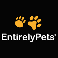 Entirelypets Coupon Codes, Promos & Deals