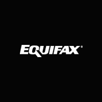 10% Off Equifax Orders When Using Coupon Code