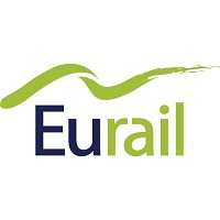 10% Off Eurail Global Passes and Selected One
