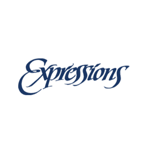 Expressions Coupon Codes, Promos & Deals