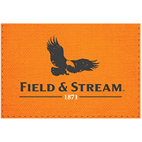 Field And Stream Coupon Codes, Promos & Deals