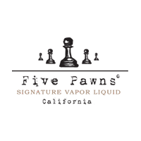 Red Vapor Liquids Starting From $22