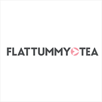 Flat Tummy Tea Coupon Codes, Promos & Deals