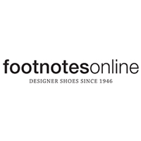 Foot Notes Online