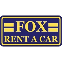 Extra 10% Off Standard Size SUV Rentals