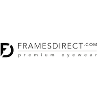 Free U.S. Shipping on FramesDirect.com!