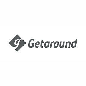 Get $20 When You Refer a Friend at Getaround