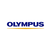 GetOlympus Coupon Codes, Promos & Deals