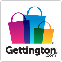 Gettington