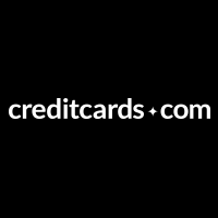 Amazon Gift Cards From $25