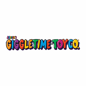Giggletime Toy Company