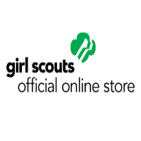 Girl Scouts Coupon Codes, Promos & Deals