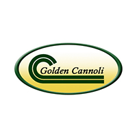 Golden Cannoli
