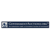 Free Trial Offer. At GovernmentAuctions.org