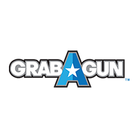 Get $25 Off Grabagun Orders Over $289