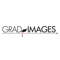 Take 20% Off On Your Graduation Photos When You