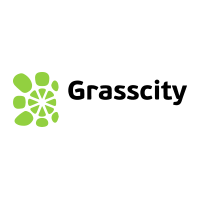 Grasscity Coupon Codes, Promos & Deals