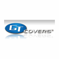 Get $20 Off Your Order  At GT Covers