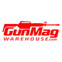 GunMagWarehouse