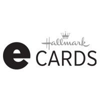 Happy 4th of July - 25% Off ECard Subscriptions