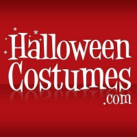Up to 20% Off Funny Costumes