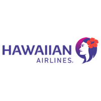 Round Trip Flights to Hawaii as low as $348