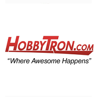 20% Off World Tech Toys With Hobbytron Code