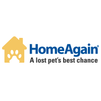 HomeAgain Coupon Codes, Promos & Deals