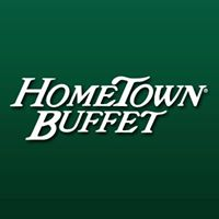 Todays Special Discount Offers At HomeTown Buffet
