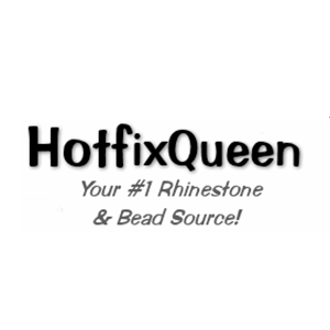 Hot Fix Queen