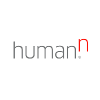 HumanN Coupon Codes, Promos & Deals