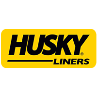 Husky Liners Coupon Codes, Promos & Deals