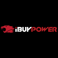 IBuyPower Coupon Codes, Promos & Deals