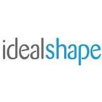 Free Ideal Omega on Ideal Shake Orders Over $49.99