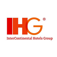Your Rate Summer Travel IHG