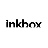Inkbox Coupon Codes, Promos & Deals