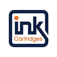 15% Off Ink & Toner   Free Shipping on Orders