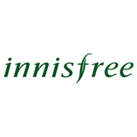 Innisfreeworld Coupon Codes, Promos & Deals