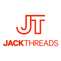 Jack Threads Coupon Codes, Promos & Deals