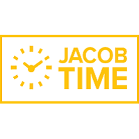 Jacob Time